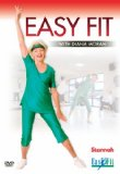 Easy Fit 2 - Diana Moran [DVD]