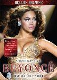 Beyonce [DVD]