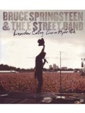 Bruce Springsteen & The E St's London Calling: Live in Hyde Park [DVD] [2010]
