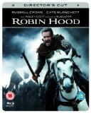 cheap Robin Hood steel book Blu Ray.jpg