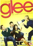 Glee - Complete Season 1 [DVD] [2010]
