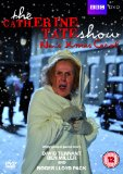 The Catherine Tate Show - Nan's Christmas Carol [DVD]