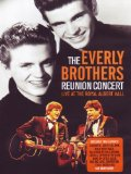 Everly Brothers - Reunion Concert [DVD] [1983]