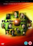 FlashForward Season 1 [DVD]