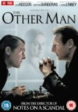 The Other Man  [2008] DVD