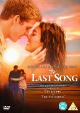 The Last Song [DVD] [2010]