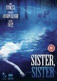 Sister, Sister [DVD] [1987]