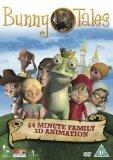 Bunny Tales [DVD]