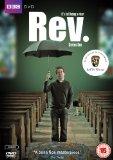 Rev [DVD]