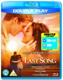 The Last Song [Blu-ray] [2010]