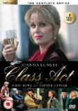 Class Act - The Complete Series [DVD] [1994]