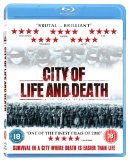 City of Life & Death [Blu-ray] [2009]
