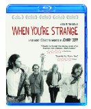 When You're Strange [Blu-ray]