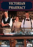 The Victorian Pharmacy DVD