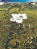 Yes: Symphonic Live [DVD]