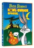 Bugs Bunny Howl Oween Special [DVD]