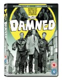 The Damned [DVD]