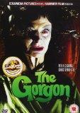 The Gorgon [DVD]