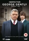 Inspector George Gently Series Two [DVD]