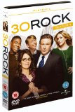 30 Rock Season 4 [DVD]