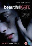 Beautiful Kate [DVD]