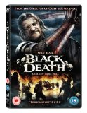 Black Death [DVD]