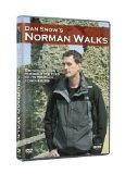 Norman Walks [DVD]