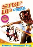 Step Up - The Dance Out [DVD]