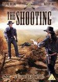 The Shooting [DVD]