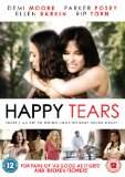 Happy Tears [DVD]