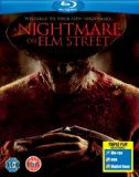 Nightmare on Elm Street (Blu-ray + DVD Combi)