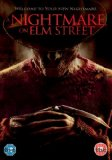 A Nightmare on Elm Street [DVD]