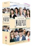 Agatha Christie's Miss Marple - The Collection [DVD]