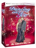 Dancing On Ice - Series 1-5 Complete Highlights [DVD]
