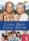Come Rain Come Shine [DVD]