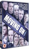 Moving On Series 2 DVD