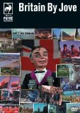 Britain By Jove [DVD]