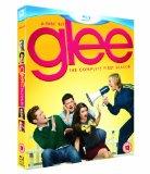 Glee - Complete Season 1 [Blu-ray] [2010]