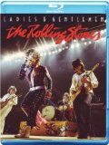 Rolling Stones: Ladies & Gentlemen [Blu-ray]