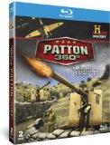 Patton 360 [Blu-ray]