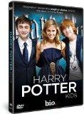Harry Potter Kids [DVD]