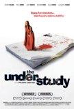 The Understudy [DVD]