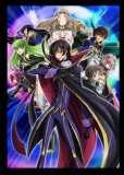 Code Geass R2 - Set 2 [DVD]
