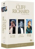 Cliff Richard - The Collection [DVD]