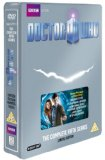 Doctor Who - The Complete Series 5 (Limited Edition) [DVD]