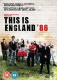 This Is England '86 [DVD]