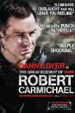 The Great Ecstasy of Robert Carmichael [2010] [DVD]