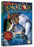 Cats & Dogs [DVD]
