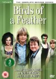 Birds of a Feather: The Complete Second Series [DVD]