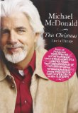 Michael McDonald: This Christmas Live In Chicago [DVD]